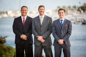 Fulcrum Partners Los Angeles Expands with Newport Beach Office