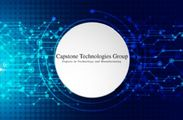 Capstone Technologies Group, Inc.