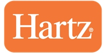 Hartz Mountain Corporation