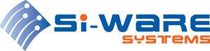 Si-Ware Systems