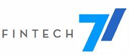 Fintech 71