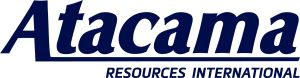 Atacama Resources International, Inc.