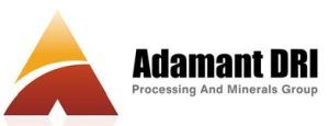 Adamant DRI Processing and Minerals Group