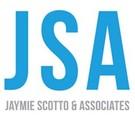 Jaymie Scotto & Associates.