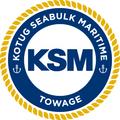 Kotug Seabulk Maritime LLC.