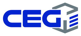 Critical Environments Group (CEG)