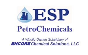 ESP PetroChemicals