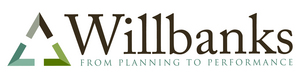 Willbanks & Associates
