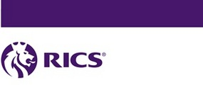 RICS (The Royal Institution of Chartered Surveyors)