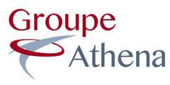 Groupe Athena, Inc.