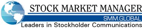 Stock Market Manager, Inc.