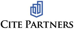 Cite Partners