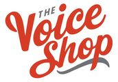 The Voice Shop