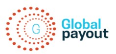 Global Payout, Inc.