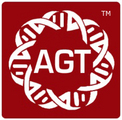 American Gene Technologies International Inc.