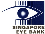 Singapore Eye Bank