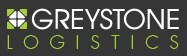 Greystone Logistics, Inc.