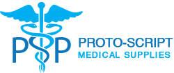 Proto Script Pharmaceutical Corp.