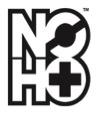 NOHO, Inc.