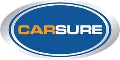 CarSure