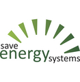 Save Energy Systems Inc.