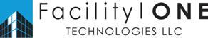 FacilityONE, LLC