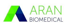 Aran Biomedical