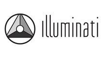 Illuminati Instruments Corporation