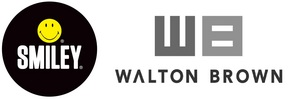 Walton Brown; The Smiley Company