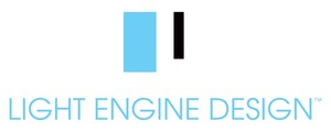 Light Engine Design Corp