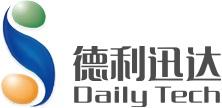 Daily-Tech