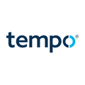 Tempo Industries, LLC