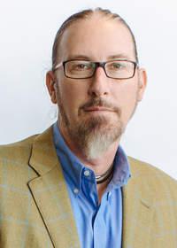 """Brian """"Skip"""" Schipper, New Board Member, GuideSpark"""