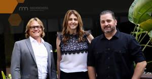 Rosemont Media's Team for the 2017 ASCRS-ASOA Symposium & Congress