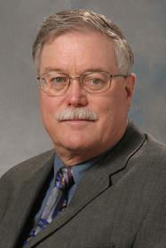 Robert M. Gardner