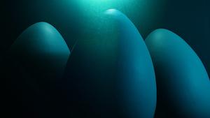Blue Man Group_Wattpad SOS.2