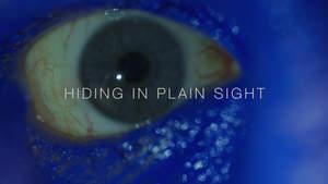 Blue Man Group_Wattpad HPS.1