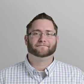 Itzik Kotler, CTO & Co-founder, SafeBreach