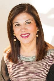 Vancouver Physician Dr. Shehla Ebrahim
