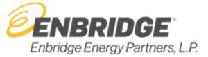Enbridge Energy Partners, L.P.