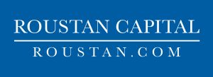 Roustan Capital