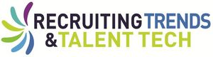 Recruiting Trends and Talent Tech Conference