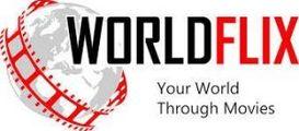 Worldflix, Inc.