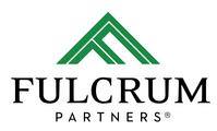 Fulcrum Partners LLC