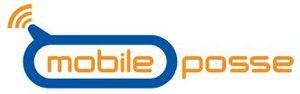 Mobile Posse
