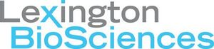 Lexington Biosciences, Inc.