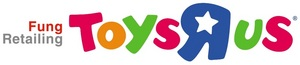 Fung Retailing Limited; Toys'R'Us Asia Ltd