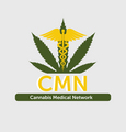 CMN Holdings, Inc.