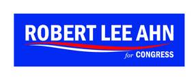 Robert Lee Ahn for Congress Committee