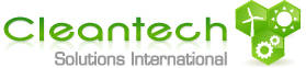 Cleantech Solutions International, Inc.